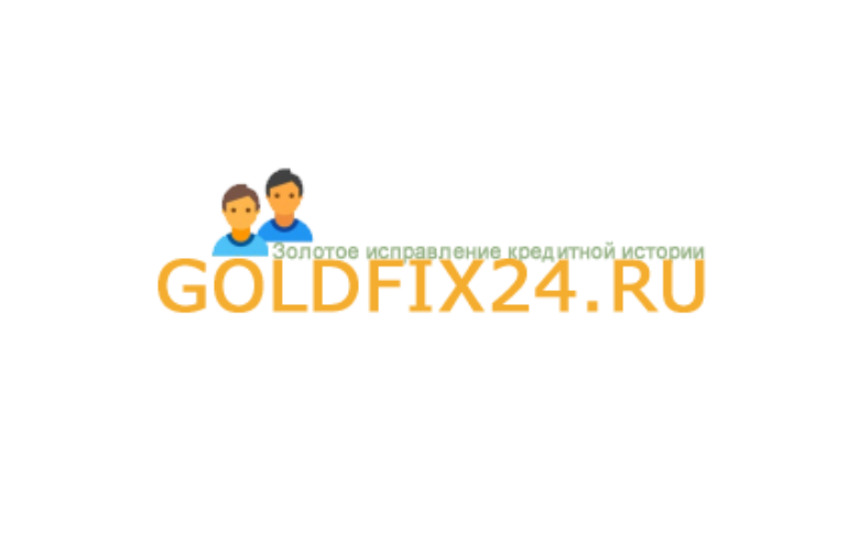 GoldFix24