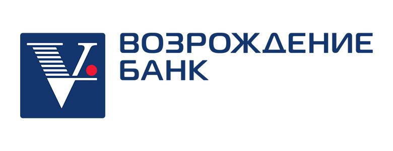 Возрождение банк